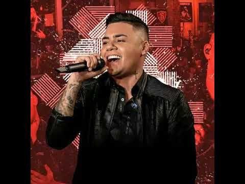Felipe Araujo Lancamentos 2019 So As Melhores Musicas