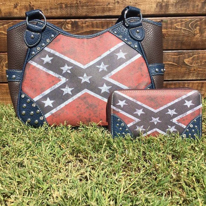 We won't get rid of any of our Confederate Flag merchandise!  Link to order in bio!  http://allthingscountrywestern.com #rebelflag #confederateflag #wewonttakeitdown #camo #camouflage #camo #rebel #country #cute #countrygirl #rebelflagproud #south #southern #history #countrylife #redneckwoman #redneckgirl #rednecks #turquoise #turquoiseandcamo #instasale #instashop #countrystyle #countrylife #countrypeople #saturday #grass #outdoors #southernpride #history #cantchangehistory