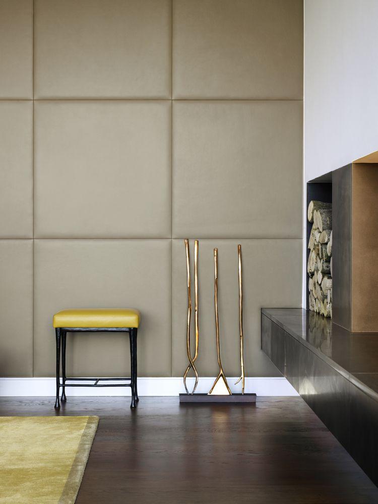 Residential Interior Design: Residential Interior Design, Residential