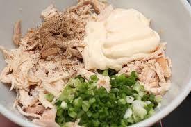 Rotisserie Chicken Salad Ingles Markets Google Search