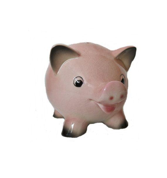 piggy bank deutsch # 38