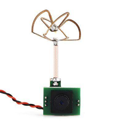 Mini 600TVL AIO Aerial Camera #offroad #hobbies #design #racing #quadcopters #tech #rc #drone #multirotors #FPV #System