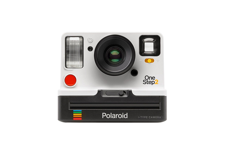 1f2f4b9834f91 Polaroid Originals - 9003 - OneStep 2 i-Type Cámara Instantánea  Amazon.es   Electrónica