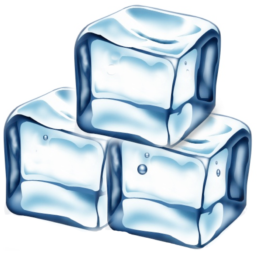 Ice Cube Clipart 2 Ice Png Ice Cube Clipart Ice Cube Painting