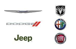Order Parts Chrysler Dodge Jeep Ram Alfa Romeo Fiat Fiat Chrysler Jeep