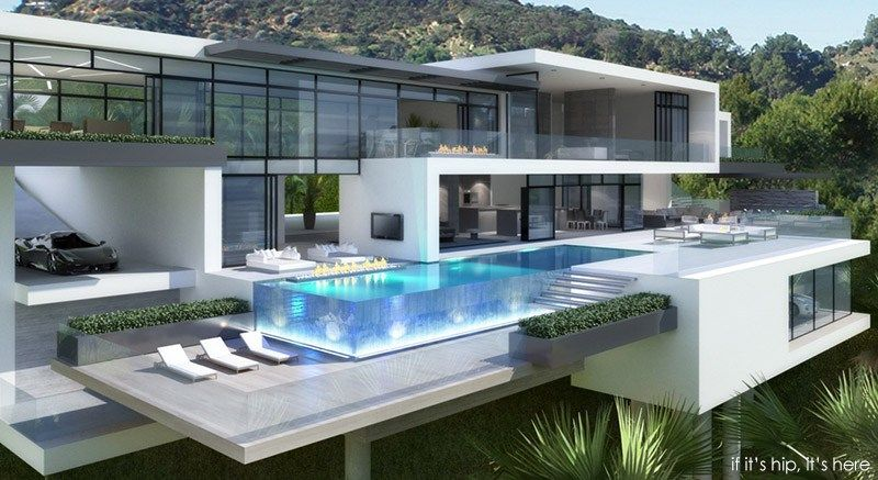 Incredible Homes Designed To Sell Prime Property For The ...