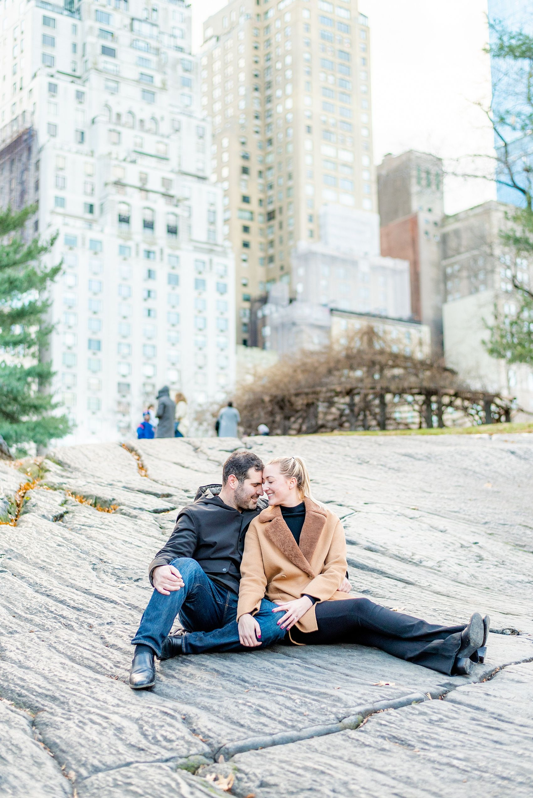 Nyc Proposal Ideas And Photographer Mikkel Paige Photography Proposal Photographer Photographer Photography