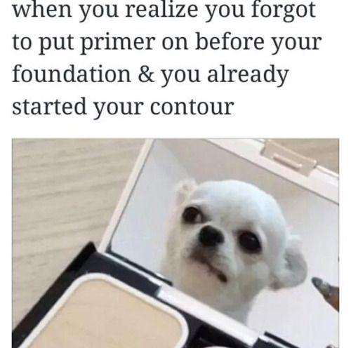 You realize you forgot http://ibeebz.com