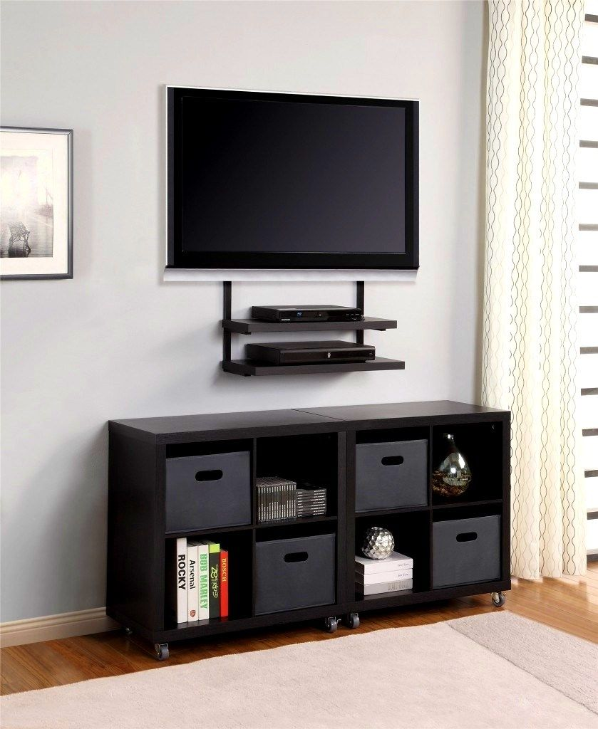 Unique Corner Tv Stand For 55 Inch Flat Screen With The Best Price