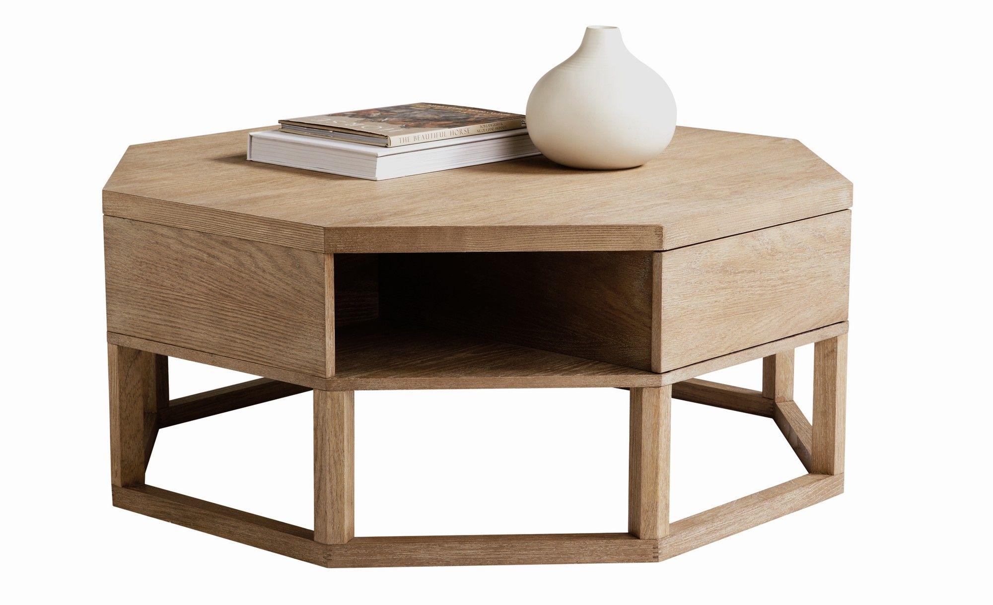 Sunpan Modern Orga Coffee Table Coffee Table Octagonal Coffee Table Home Furniture [ 1219 x 2000 Pixel ]