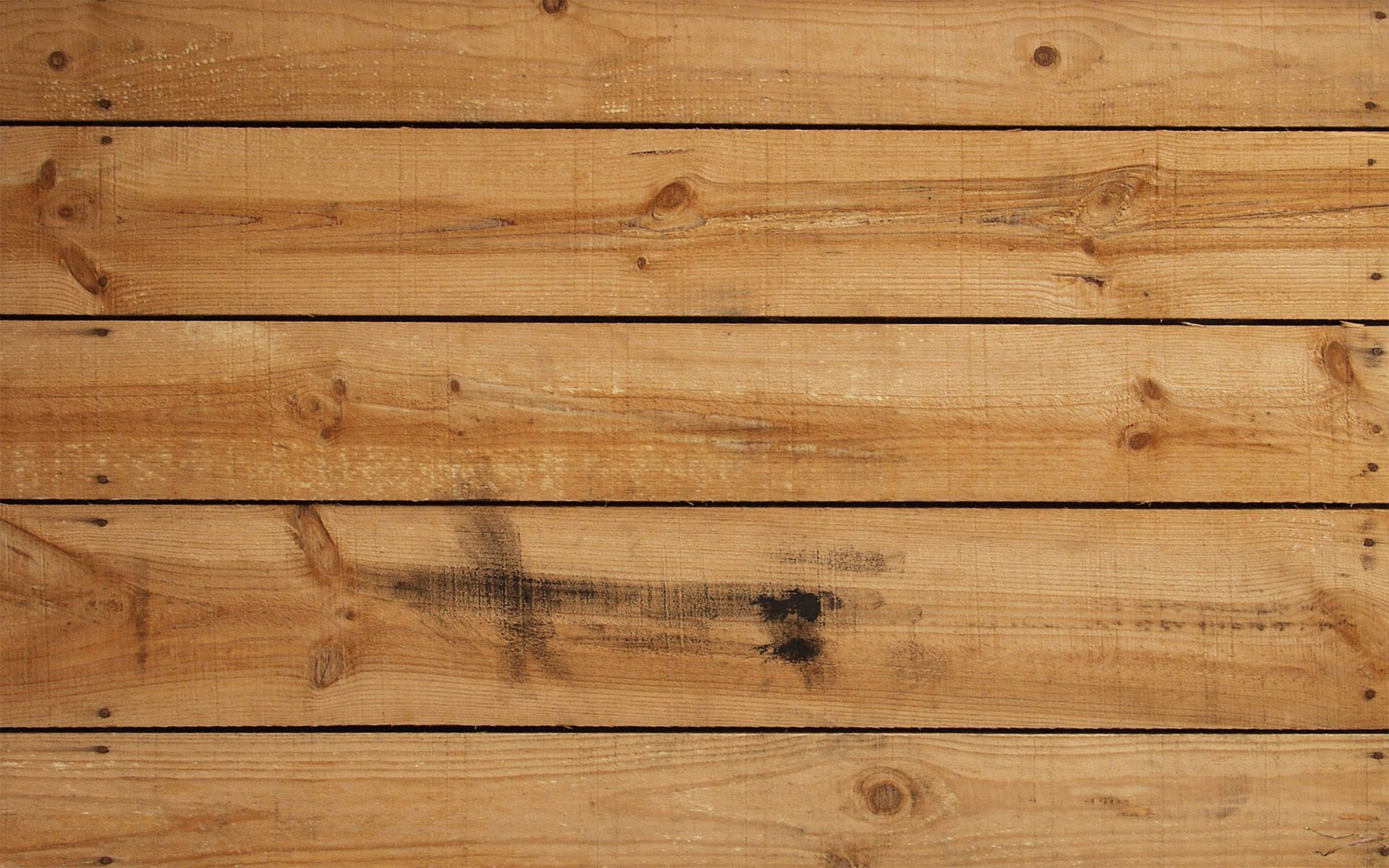 Wood Table Top Texture With Wood Table Top Texture2 Jpg 1920 1200 Convite