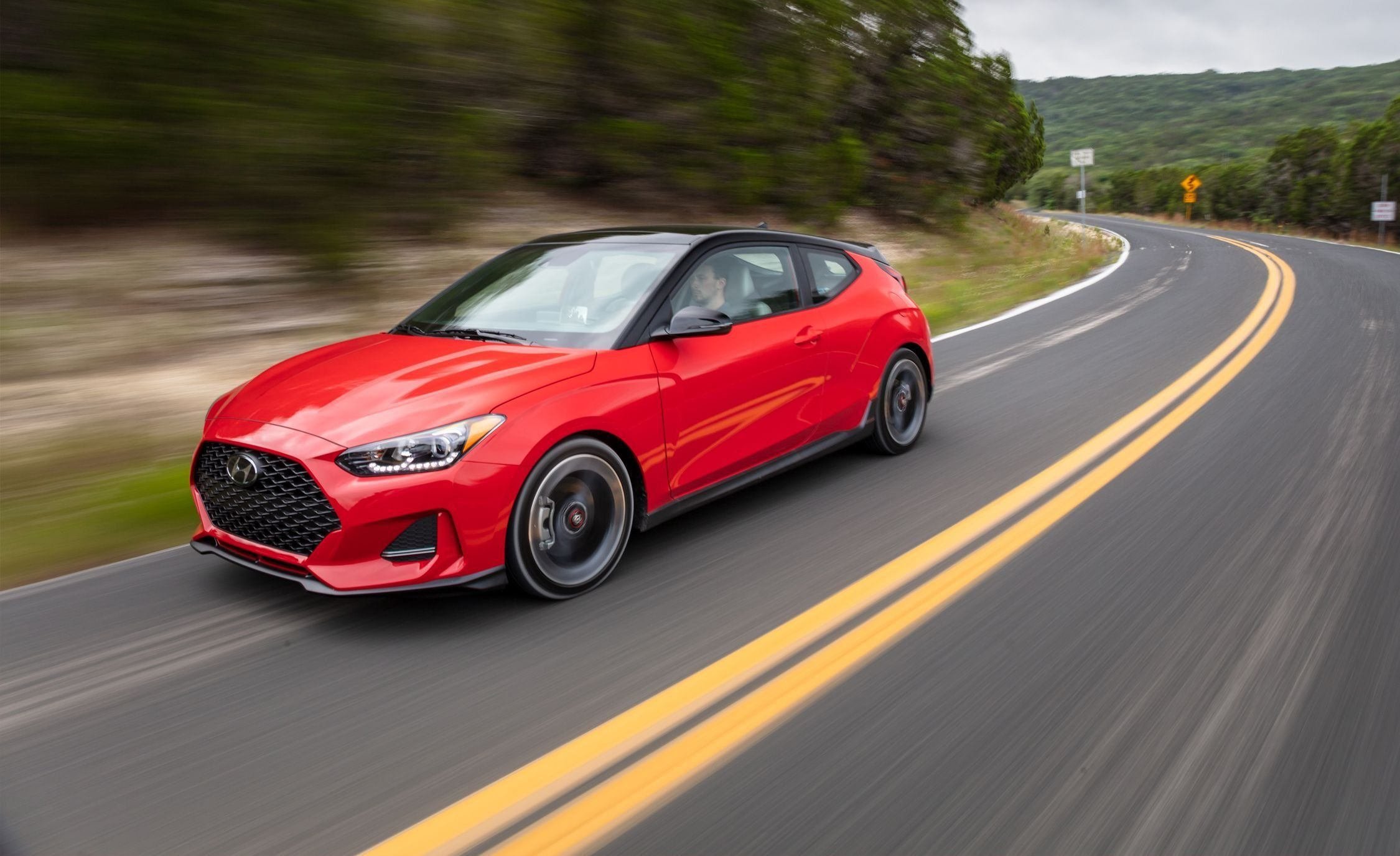 2021 Hyundai Veloster Turbo Price And Release Date In 2020 Veloster Turbo Hyundai Veloster Hyundai
