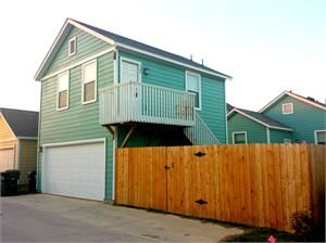 Houses For Rent In San Marcos Tx Rental Detail Renting A House Fenced In Yard Garage Apartments