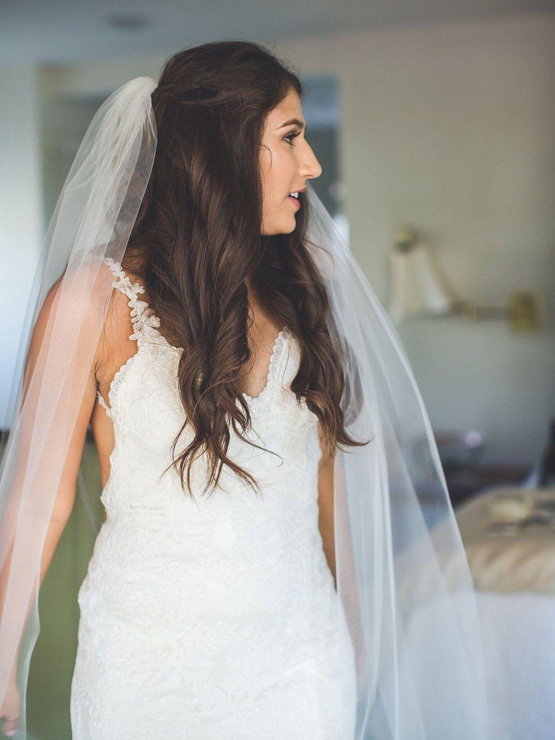 halfup wedding hairstyles with braids future mrs crabtree