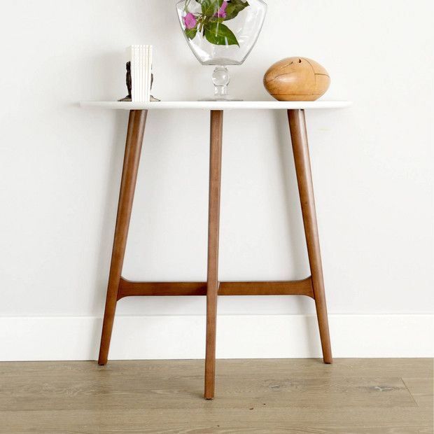 Walmart Online Furniture: Minimalist Walmart Finds That Only Look Expensive