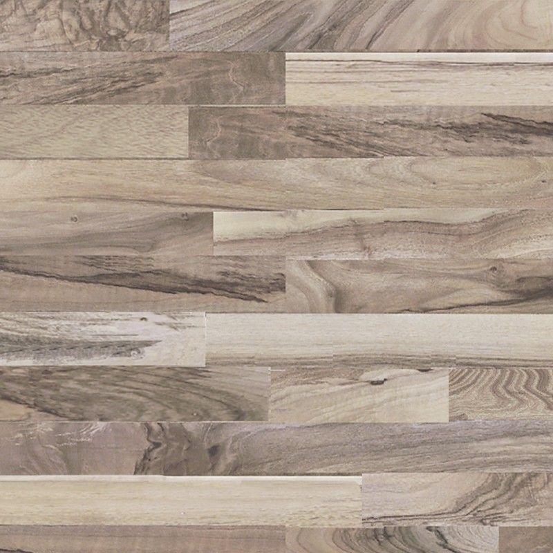 Textures ARCHITECTURE WOOD FLOORS Parquet Ligth