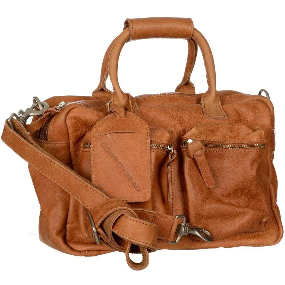 Ik ga rocken met Cowboysbag Tas The Little Bag 1346 en doe mee aan de #BerdenRocks actie! http://bit.ly/berdenrocks