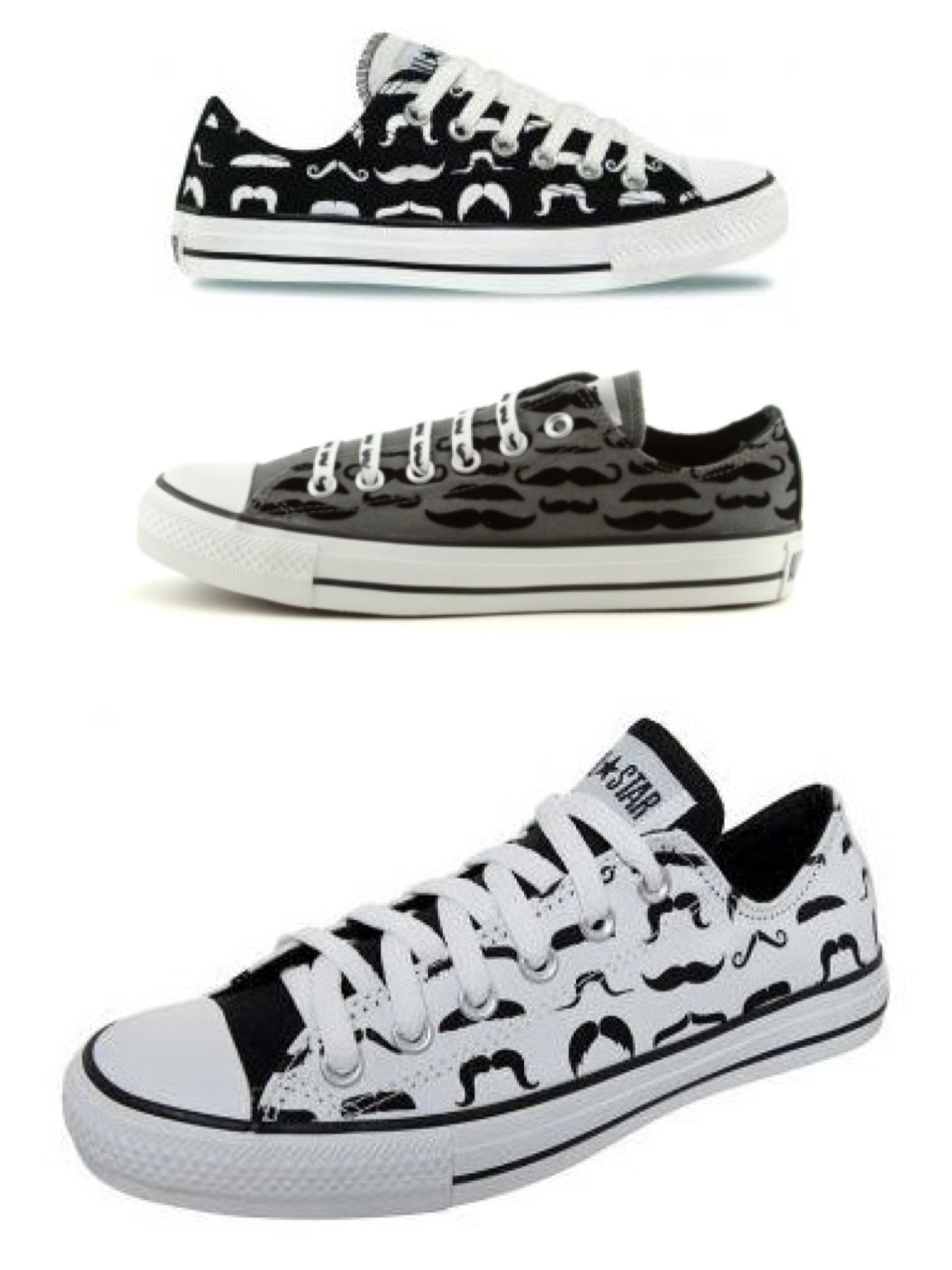 Classic Converse All Stars | Converse shoes, Converse, Nice