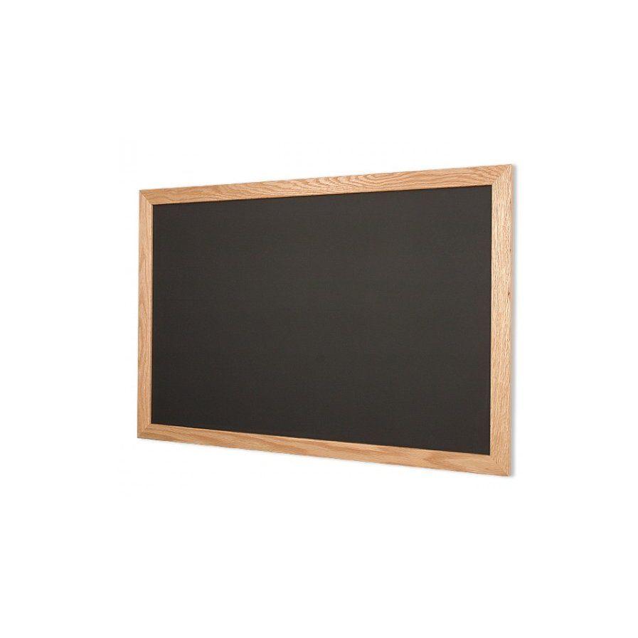 Landscape Magnetic Chalkboard Magnetic Chalkboard Frame Chalkboard