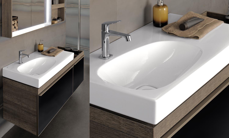 lavabo vasque lavabo vasque