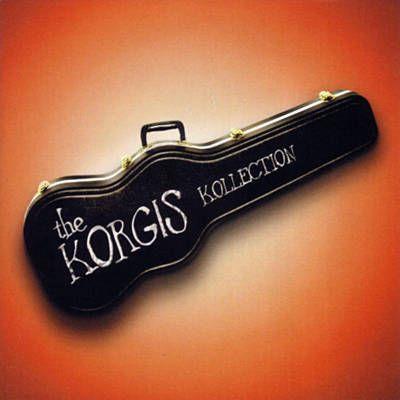 Trovato Everybody's Got To Learn Sometime di The Korgis con Shazam, ascolta: http://www.shazam.com/discover/track/343283