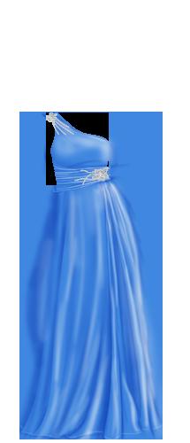 topmodel | top model clothes | pinterest | models, drawing