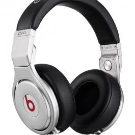 Noise cancelling earbuds mic - Why People Love Beats By Dre Headphones