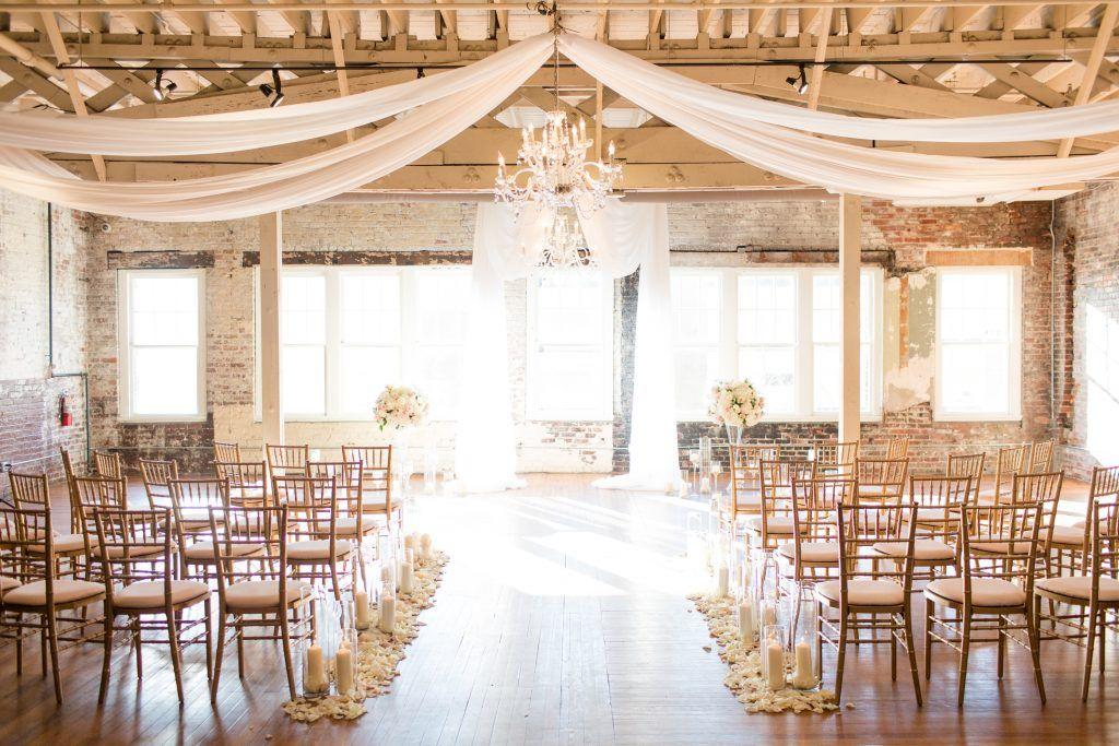 13+ Outdoor wedding venues nj covid ideas