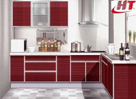 Tủ bếp MFC cao cấp, tủ bếp gỗ MFC //tubepgocaocap.vn/tu-bep-go on kitchen ideas decorating, kitchen cabinets, kitchen island designs, kitchen ideas paint, kitchen ideas modern, kitchen lighting ideas, kitchen countertops on a budget, updating kitchen on a budget, kitchen island ideas, kitchen design ideas, beautiful kitchens on a budget, kitchen countertop ideas, ikea kitchen on a budget, kitchen ideas product, kitchen remodel, kitchen makeovers on a budget, home improvement on a budget, kitchen storage ideas, kitchen ideas for 2014, kitchen ideas color,
