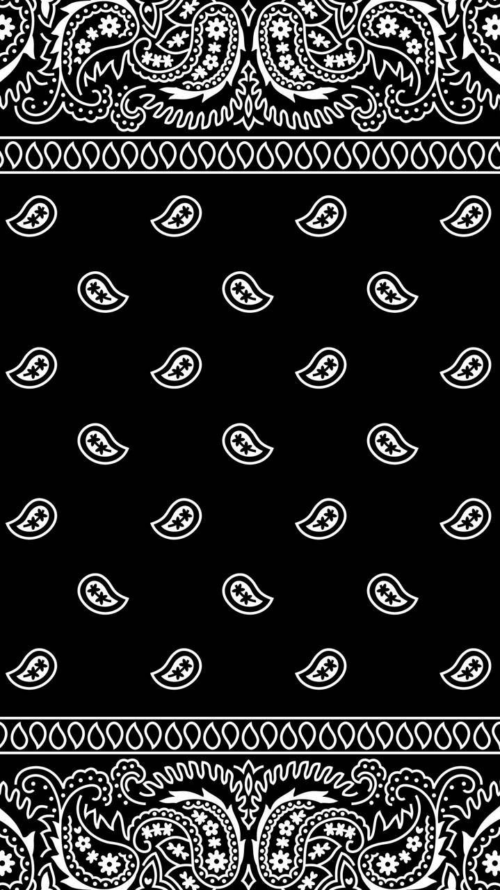 Bandana wallpaper by TonyApex - c0 - Free on ZEDGE