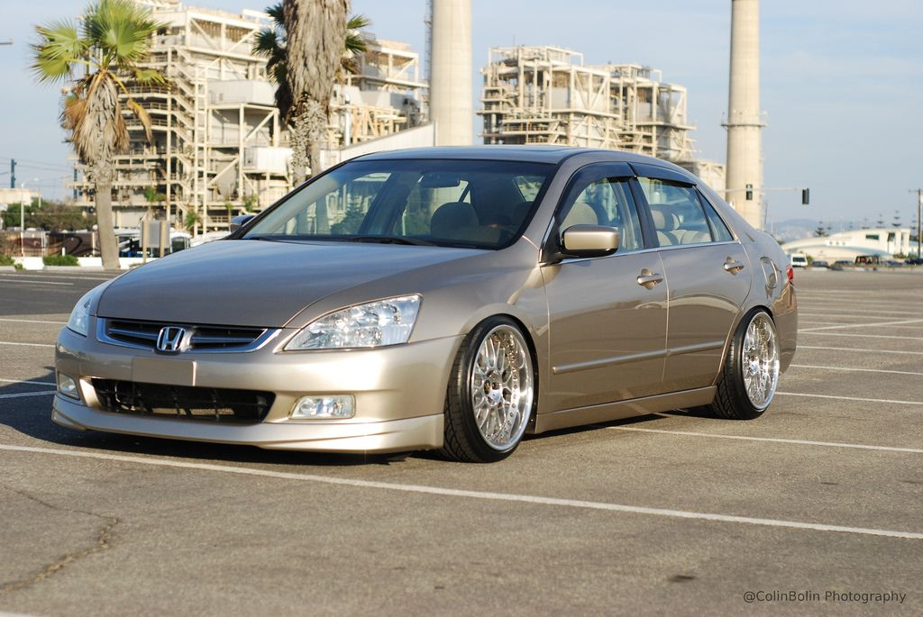 toinkee69 accord bag build car forums vip and