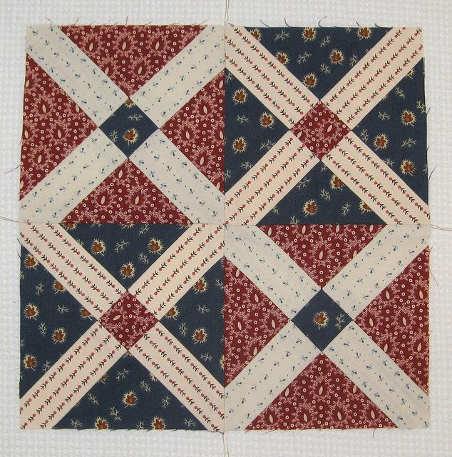 36 Kentucky Crossroads Quilt Stitching Scrappy Quilts