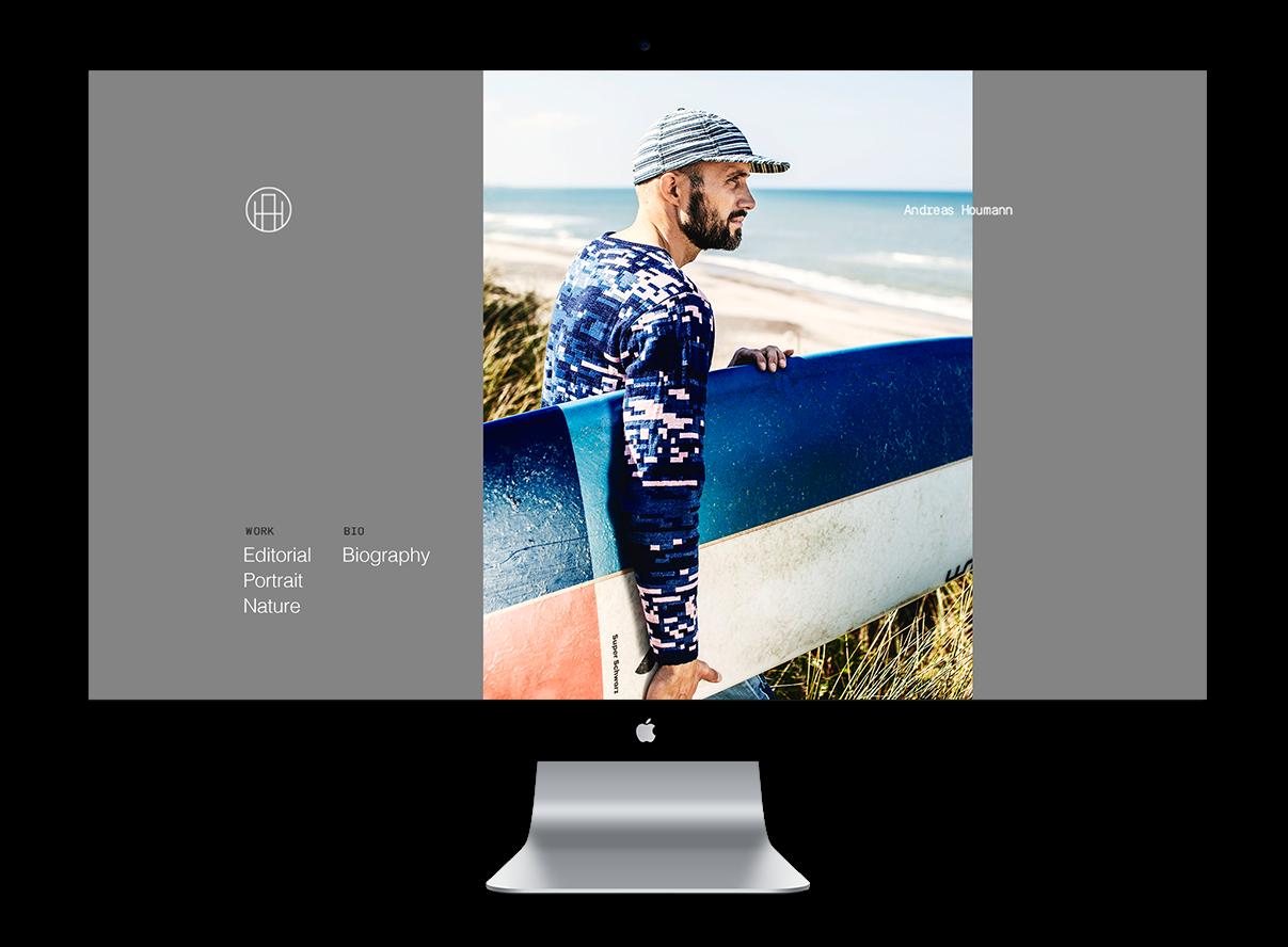 Code Free Responsive Website Design Software Webydo Website Design Software Responsive Website Design Builder Website