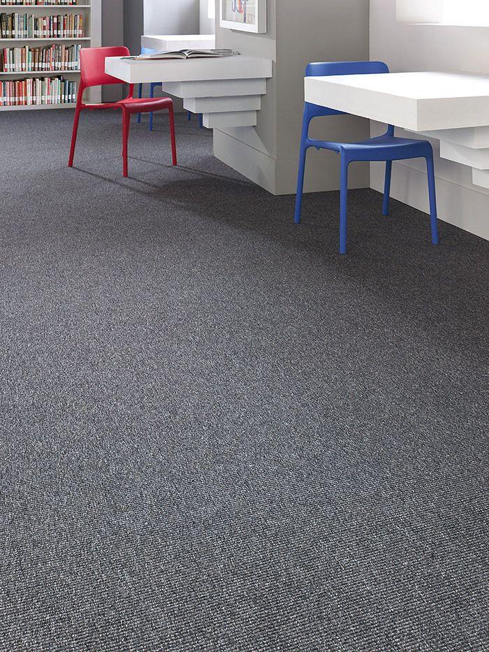 regents row remix lees commercial woven carpet commercial carpet carpet brands modular carpet tiles