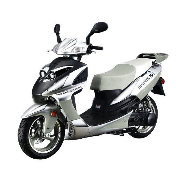 Taotao Cy150d 150cc Scooter 150cc Scooter 50cc Motorbike 150cc