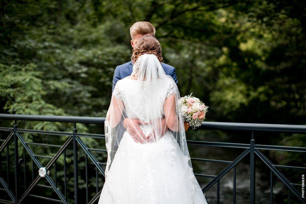 Hochzeit In Koblenz Photonasa Photography Hochzeit Kleid Hochzeit Hochzeit Bilder