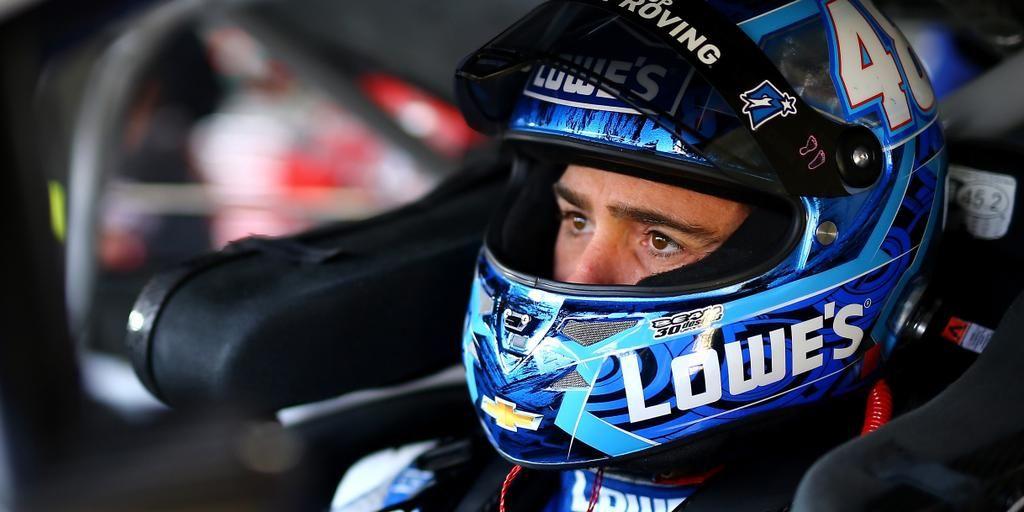 FOX NASCAR on Nascar, Fox sports, Sports