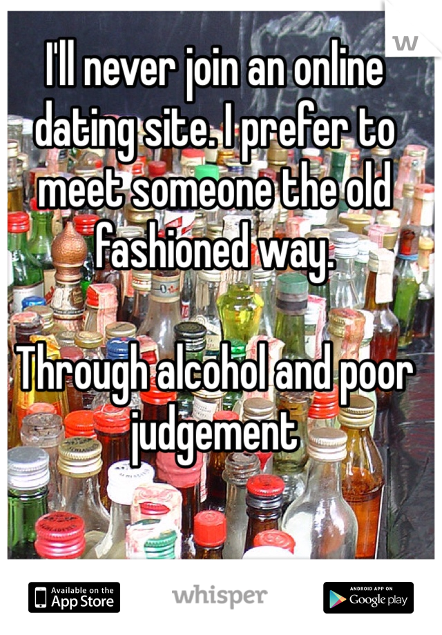 free jewish dating