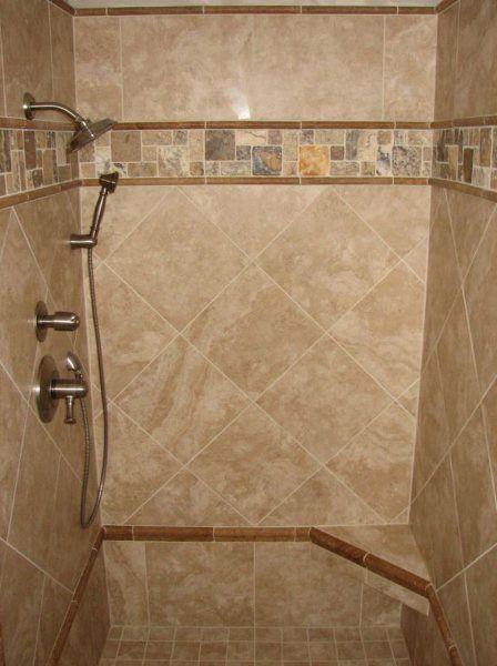 Shower Re Tile Corner Shelf For Shaving Legs With Images