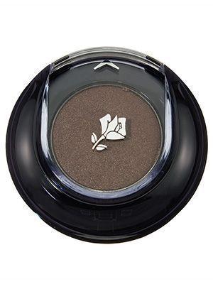 Lancome Color Design Eye Shadow In Smoldering Cocoa Eyeshadow Beauty Beauty Eyes