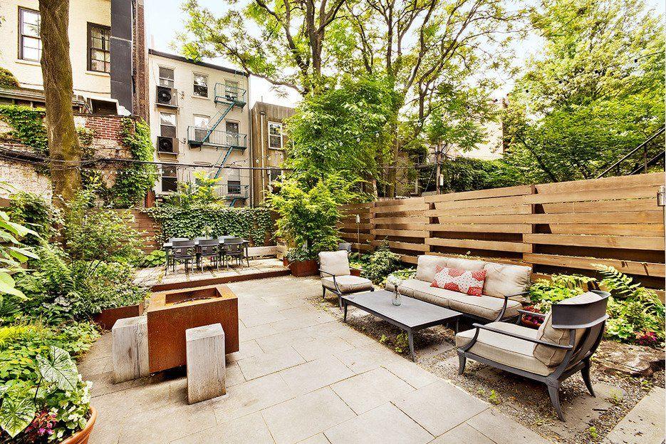 3M Brooklyn Heights Duplex Features Huge Outdoor Living 400 x 300