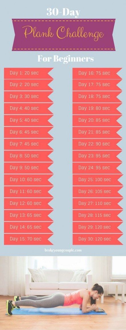 51 Ideas Fitness Challenge Couples 30 Day #fitness