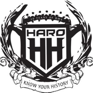 Haro A Famous Bmx Company Know Your History