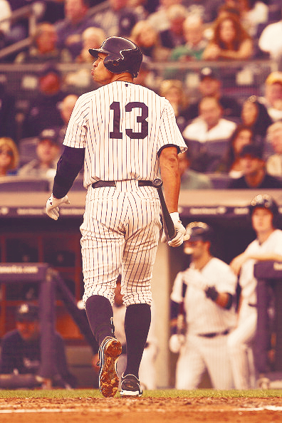 I Love Me Some Alex Rodriguez My Lucky Number 13 New York Yankees Ny Yankees Good Looking Men