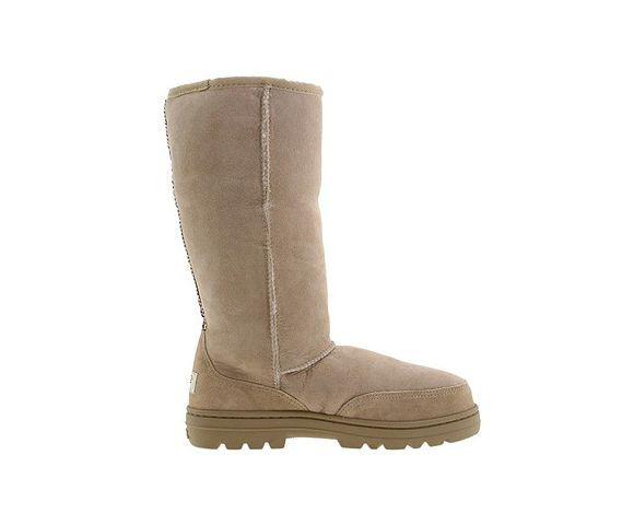 ugg sparkles, Vendita Online Ugg Ultra Tall Boots Sand 5245