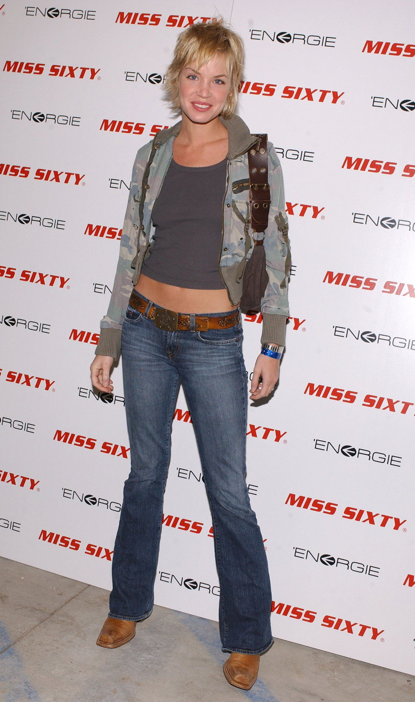 ashley scott actress - Yahoo Image Search Results