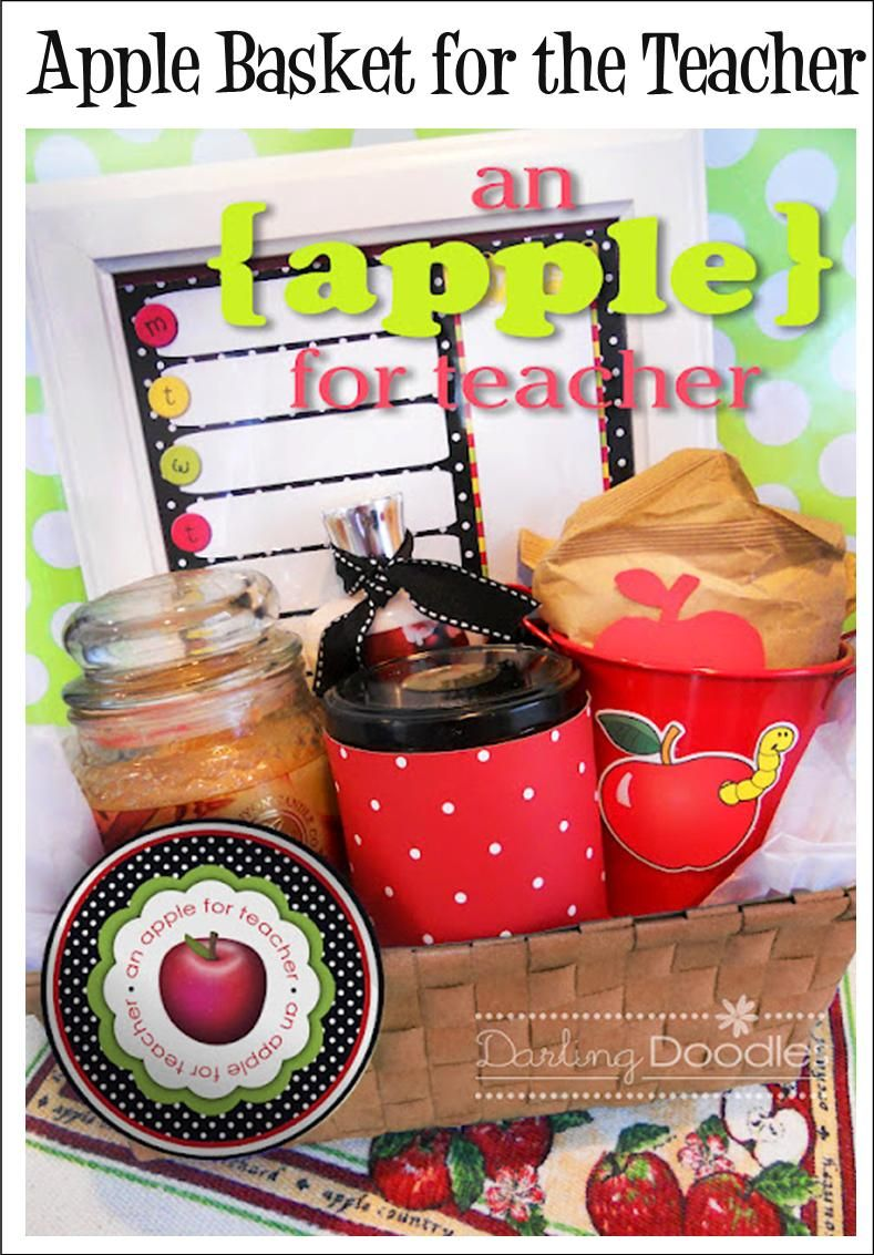 teacherappreciationapplebox.jpg (789×1133)
