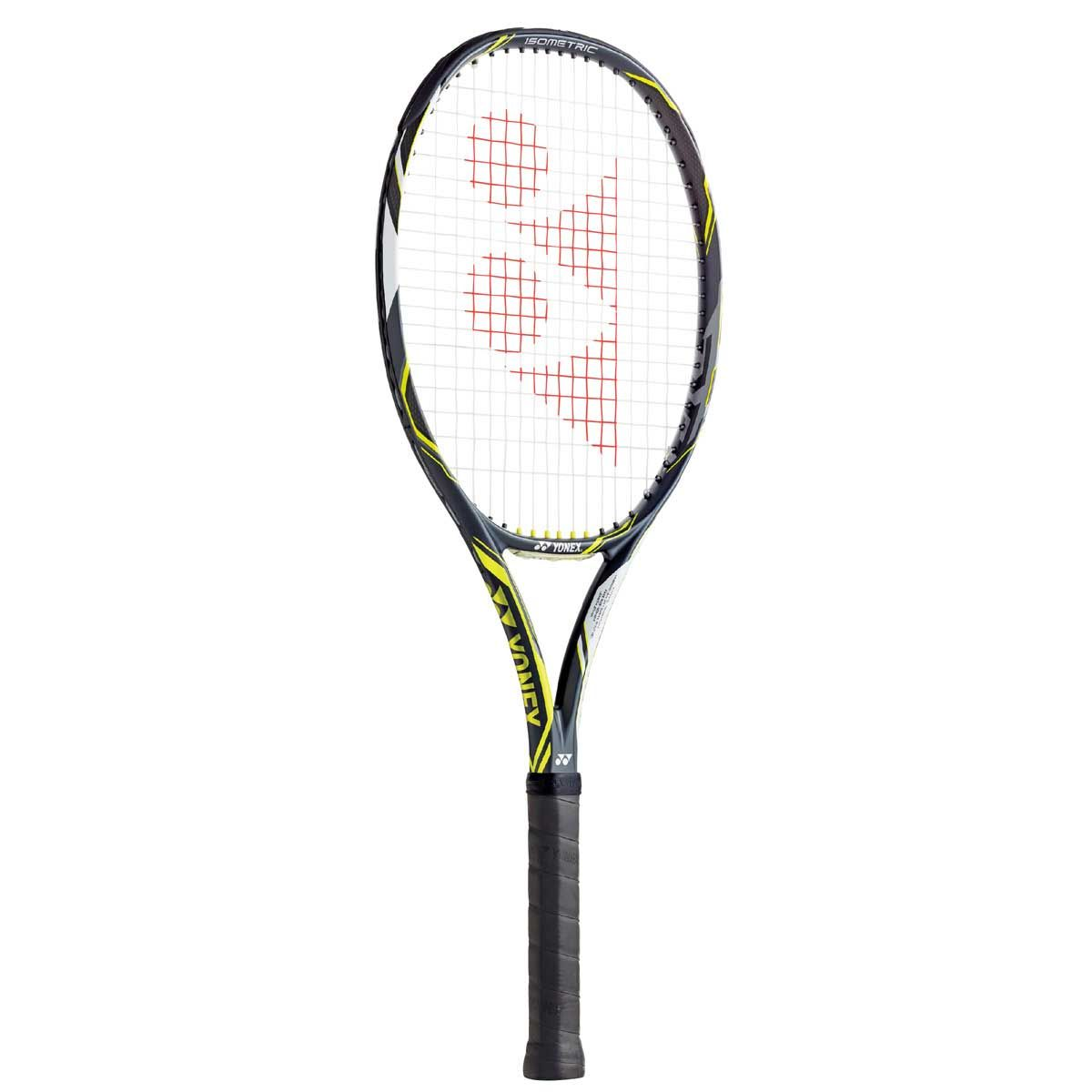 Yonex Ezone Dr 100 Tennis Racquet 300 Gm Unstrung Tennis Racquet Tennis Racquets