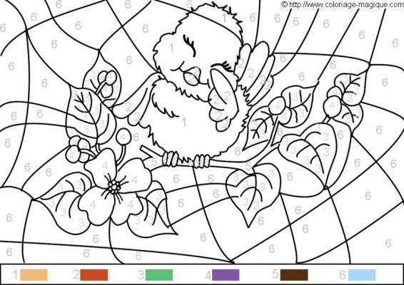 Nom du fichier : coloriage-code-1.gif Poids du fichier