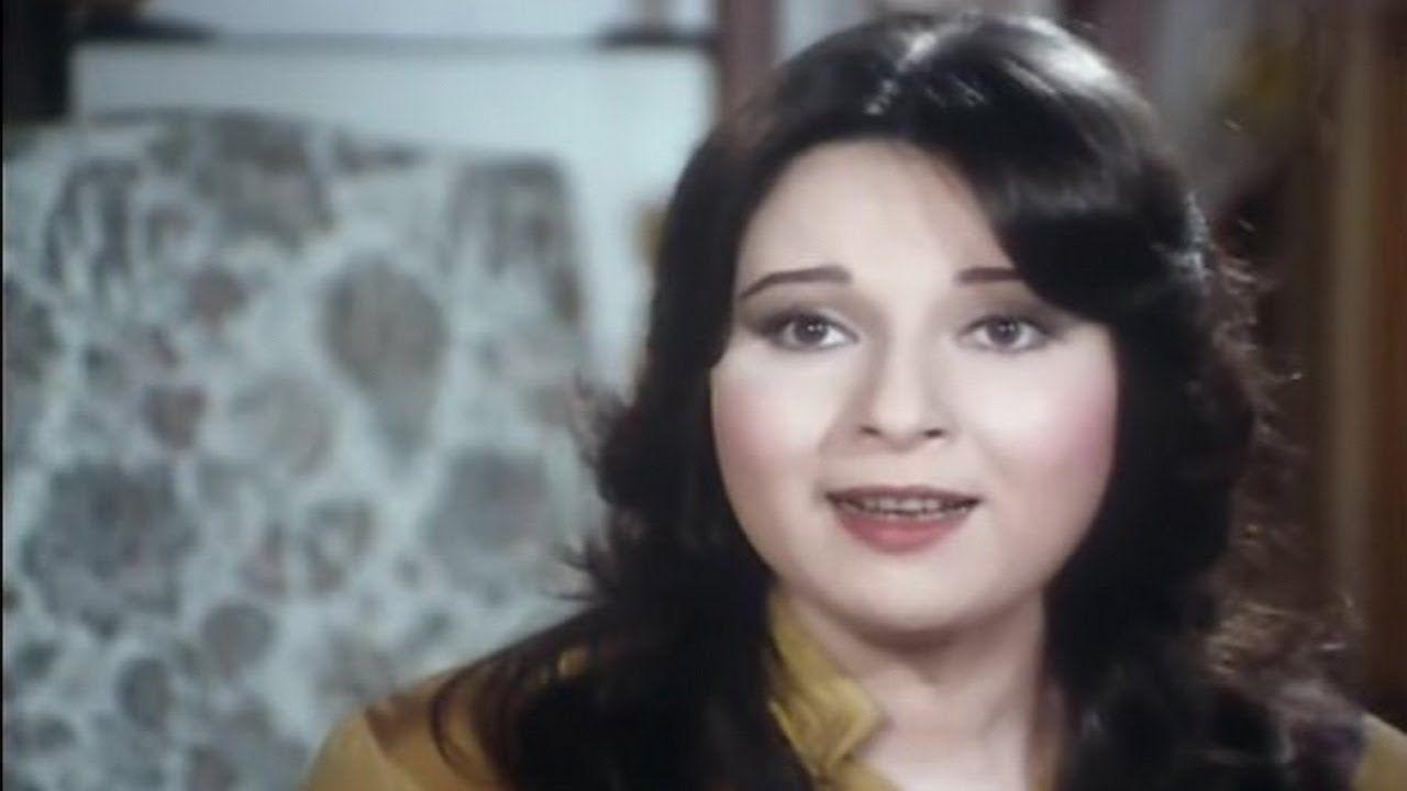 هل تعرف من الفنان المشهور زوج نورا والذى طلقها بعد أيام من الزواج Egyptian Actress Movie Stars Celebrities